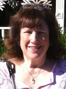 Marcia S. - Jr High and High School Math Tutor and Computer Programming tutor