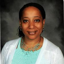 Cassandra J. - Middle/High School Math Tutor with over 20 Years Experience!