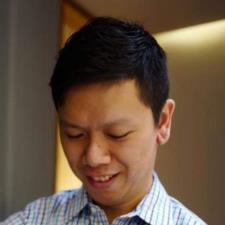 Tutor Design and Project Management Guru