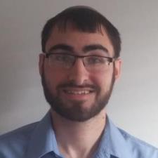 Amitai R. - English Tutor with a background in Math