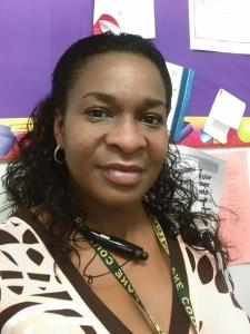 Anitra T. - Effective, caring, and experience math teacher and tutor