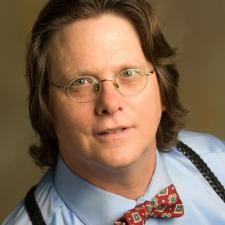 James M. - Lawyer and College Instructor: I like to learn and love to teach.