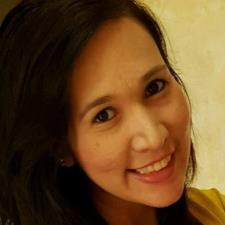 Laura N. - Patient and Effective Spanish Tutor