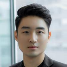 Jae L. - Take Lessons with a Juilliard graduate and faculty member