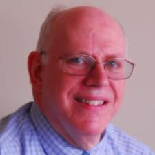 David F. - Industry Experienced Computer Instructor