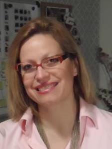 Claudia G. - Effective tutor, AutoCAD, Spanish, Corporate, MS Office, AP Spanish