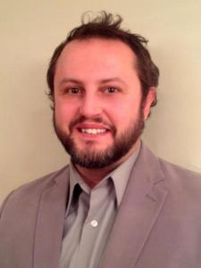 Antonio P. - Experienced, Well Educated, Native Speaker, ITALIAN TUTOR