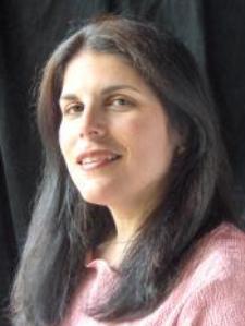 Lisa S. -  Tutor