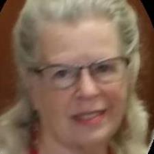 Joy L. - Professional English as Second Language Tutor