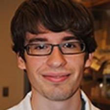 Tutor PhD in Biomedical Engineering