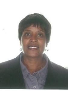 Brenda P. - English Grammar, English Literature, ESL and Reading