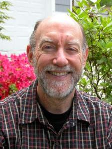 John G. - Dr. John Math, Music, and English Tutor