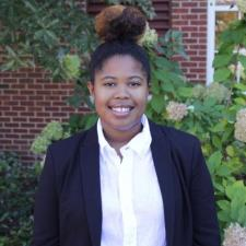 Markia S. - Experienced College Graduate Specializing in a Variety of Topics