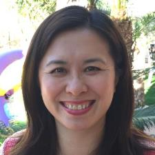 Tiffany K. - Professional Experienced 5-Star Mandarin Chinese & ESL Tutor