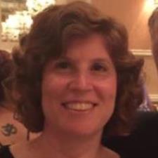 Jill G. -  Tutor