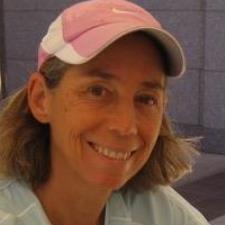 Emily N. - Dr. Emily, San Diego
