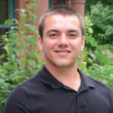 Ben F. - Modern Tutor - Recent College Grad - Business Owner Who Loves Learning