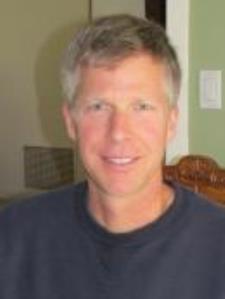 Craig P.'s Photo