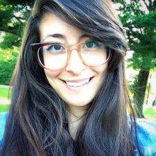 Sara B. - Experienced Science Tutor  (with M.S. from Tufts University)