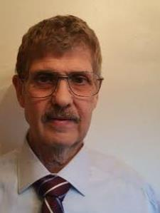 Edward B. - Experienced ESL Tutor Specializing in Test Preparation