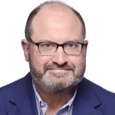 Bill F. - Teacher, Trader, Author