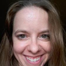 Michelle N. - Knowledgeable tutor specializing in reading, writing and test prep