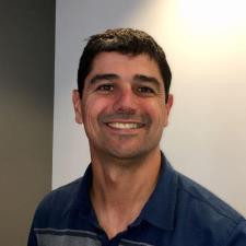 Tutor 25 Year Sports Industry Executive Management Tutor