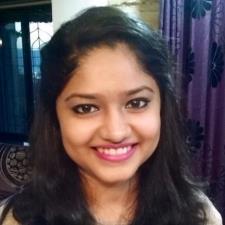 Mitali B. - Foreign Dentist, now studying Dental Hygiene at NYU