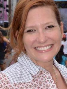 Leah W. -  Tutor