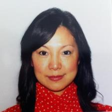 Pepper W. - ~ ~ Follow me today,  learn to Speak Authentic Mandarin ~ ~