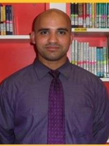 Bruno C. - ESL, Reading, Math, and History Tutoring for School or Work.