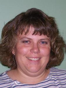 Beth M. - Elementary Tutor with Special Education Experience