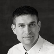 Zachary S. - Experienced Math Teacher Grades 6-12