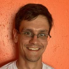 Tutor High School English Teacher, Specializing in Writing