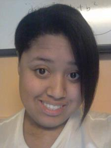 JANAYA S. - MIT Undergraduate for Test Prep and Individual Subject Tutoring