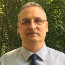Roger W. - K-12 and Adult Tutor, English/Writing, Social Studies/Psych/Soc