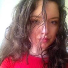 Tiffany P. - Node.js, JavaScript, JQuery, CSS, and HTML