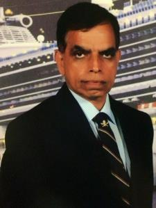 Suresh R. - All Math, Physical, Computer Sciences and Test Prep.