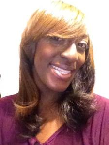 Tenisha B. - Experienced Teacher/Tutor