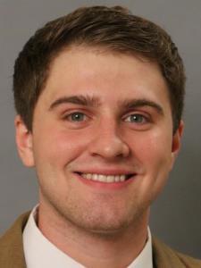 Nathaniel H. - Glendale Community College Math Department Tutor 6 Semesters