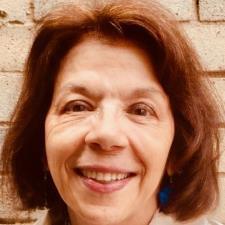 Dr. Caroline N.'s Photo