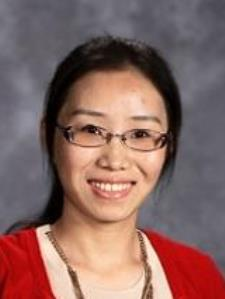 Feng D. - Experienced Chinese immersion teacher