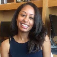 Tania S. - Postdoctoral Scholar tutoring in Biology and Biochemistry!