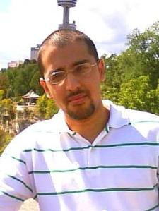 Saad U. - Highly organized and passionate tutor for a variety of subjects