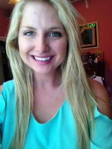 Shannon M. - Reading, Writing, History & Spanish Tutoring