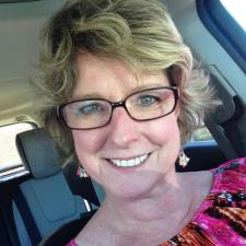 Cindy O. - Experienced High School Tutor for Language Arts and Test Prep