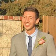 Nathaniel G. - MIT math graduate and high school math teacher