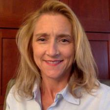 Deborah G. - Patient and Effective Math Tutor, HS Math Teacher, Duke and Columbia