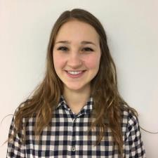 Hannah S. - Experienced Chemistry Tutor