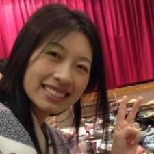 Nogusa I. - Linguistics phD Experienced Japanese and Chinese tutor